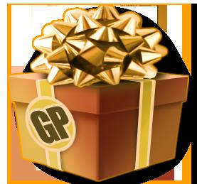 GP case