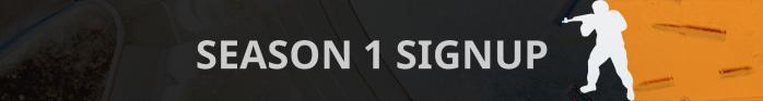 s1 website header
