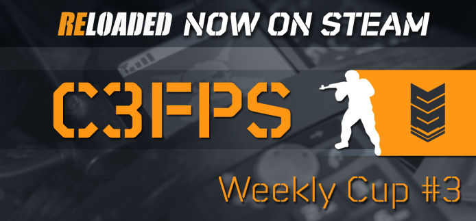battlefy header - week3
